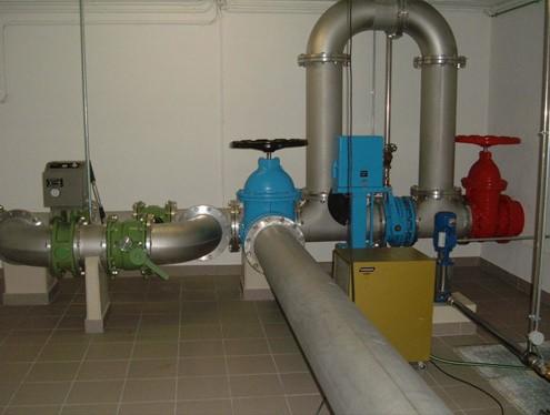 pumpwerk-reservoir-2