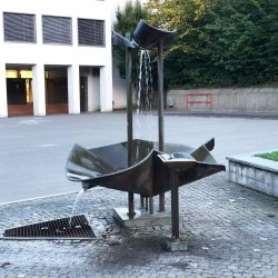 hochwertige-trinkwasserqualitaet-in-adligenswil